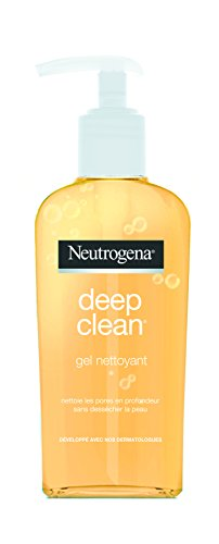 neutrogena-deep-clean-gel-nettoyant-quotidien-pompe-200-ml