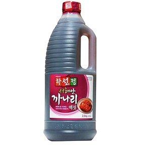 hasonjon-canali-extrakt-25kg