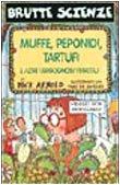 muffe-peponidi-tartufi-e-altri-vergognosi-vegetali