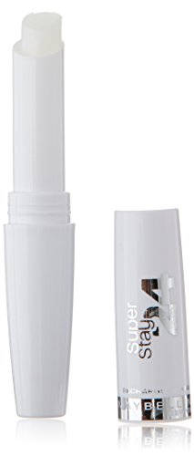 balsamo-labial-superstay-24h-de-maybelline