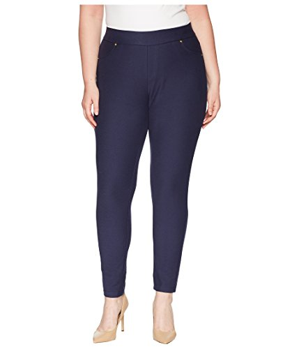 Michael Michael Kors Womens Casual Pull On Ankle Pants -