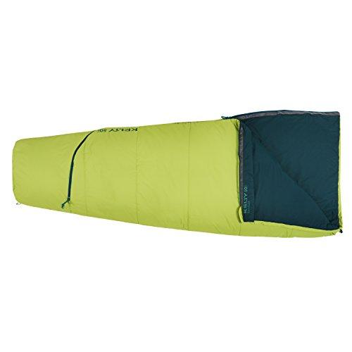 kelty-rambler-50-degree-sleeping-bag-green-apple