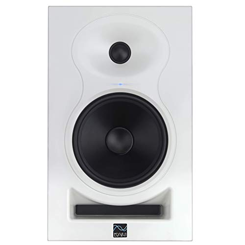 Kali Audio LP-6 Profesional 6