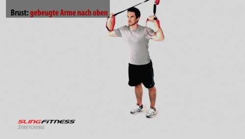 Zoom IMG-3 variosling dvd fitness con bande