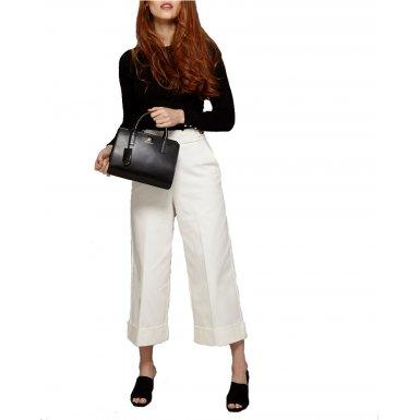Modalu Jasmine Mini, Sacs portés main Noir - Noir