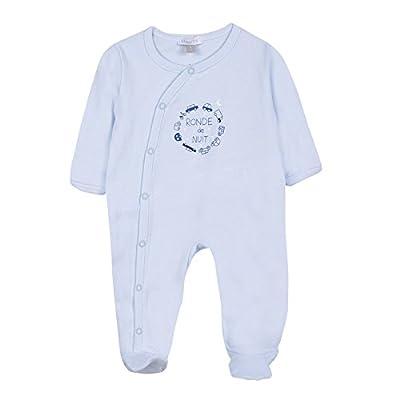 Absorba Dors Bien Pelele Unisex bebé