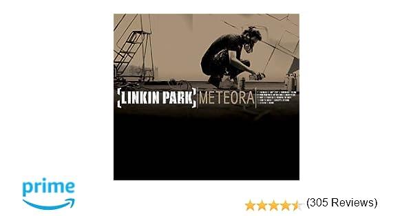 Linkin Park Meteora Instrumentals Download Rap - vegasstrongwindf2