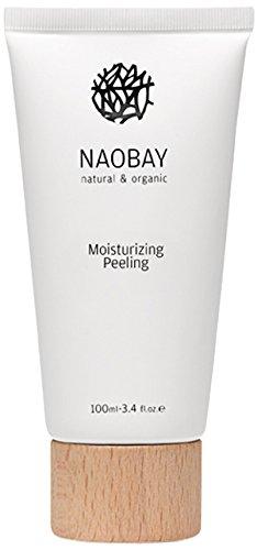 naobay-moisturizing-facial-peeling-100-ml