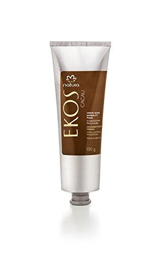 natura-brasil-ekos-creme-soin-pour-jambes-pieds-cacau-100-g
