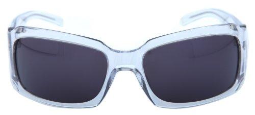 lunettes-de-soleil-pour-femmes-mara-max-transparentes-mm949s-jo7