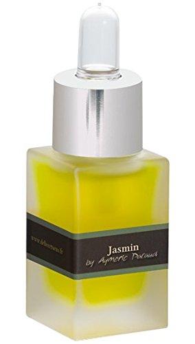 Jasmin Aroma 100%...