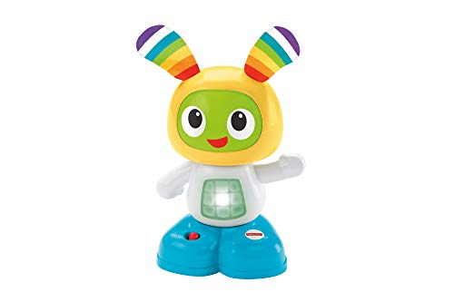 Fisher-Price Mini Bebo...