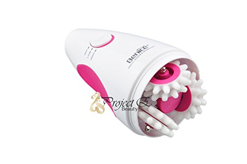 project-e-beauty-handheld-benice-body-slimmer-weight-loss-slim-slimming-massager-anti-cellulite-cont