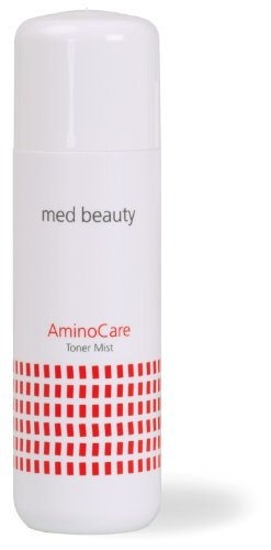 Med Beauty Swiss aminés Care Toner Mist 200 ml