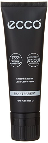 ECCO Unisex-Adult Leather Care 7...