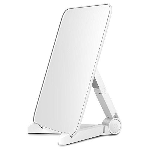 Trucco specchio cosmetico, NANAMI trucco dello specchio di bellezza Camera