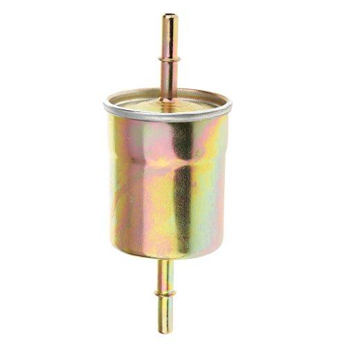 gazechimp-1x-limpiador-filtro-de-gasolina-combustible-accesorios-automoviles-compatibilidad-universa