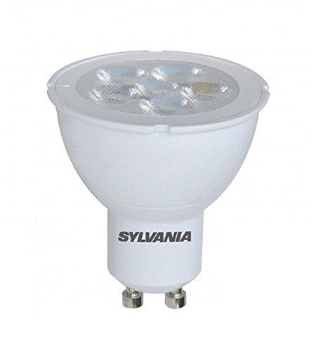 bombilla-led-dicroica-5w-230v-de-gran-luminosidad-marca-sylvania
