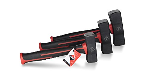 Rubi 71898 Maceta, Negro, 700 g