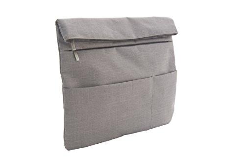 greenwitch-laptop-shoulder-bag-beige-a282sb