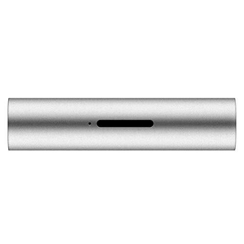 Vosarea Deodorante portatile purificatore d' aria auto per rimuovere la fumo di polline, l' odore di animale familier e batteri