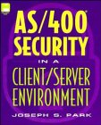 Best IBM Softwares Encryption - AS/400 Security in a Client/Server Environment Review