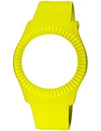 WATX&COLORS M SMART relojes hombre COWA3062