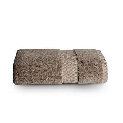 Handtücher aus ägyptischer Baumwolle Baumwolle Wasseraufnahme ...