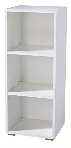 roba kindermobel gebraucht kaufen nur 4 st bis 65 g nstiger. Black Bedroom Furniture Sets. Home Design Ideas