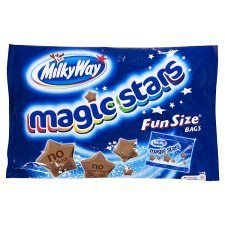 milkyway-magic-stars-funsize-bags-180g