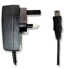 uk-micro-usb-power-supply-charger-for-raspberry-pi-5v-1000ma-extra-long-3-meter-wire