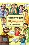 Olympics (Scholastic Quiz)