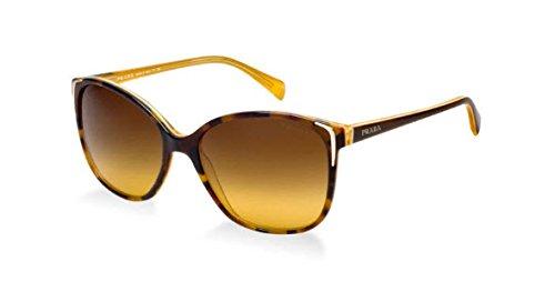 Prada-Sonnenbrille-PR-01OS