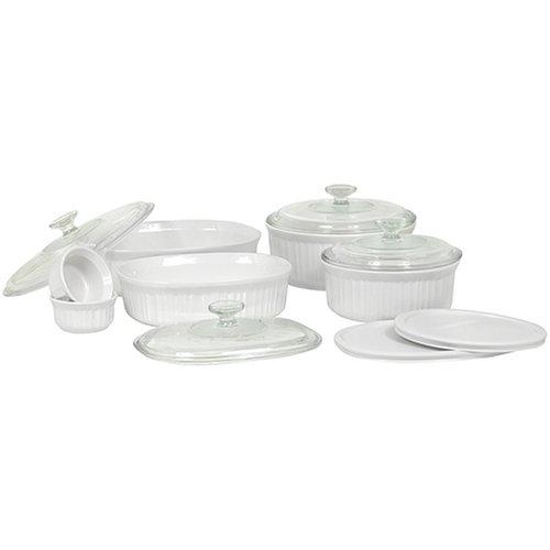 corningware-french-white-12-piece-bake-and-serve-gift-set-by-corningware