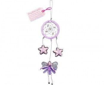 fair-trade-fairies-fairy-dreamcatcher