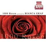 1000 Rosen Performed By Bianca Graf