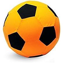 Buitenspeel B.V. - Juguete de fútbol (GA134)