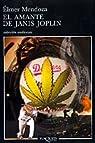 El amante de Janis Joplin par Mendoza