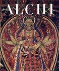 Alchi. Ladakh's Hidden Buddhist Sanctuary: The Sumtsek.