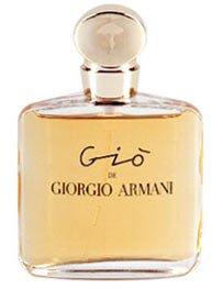 Gio by Giorgio Armani Eau de Parfum Spray 50ml