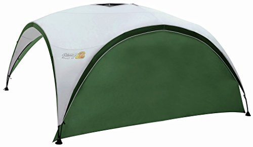 Coleman-Event-Pared-lateral-de-carpa-45-x-45-m