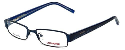 Preisvergleich Produktbild Convers'Ich versuche 47-17-130 Brille, Marineblau