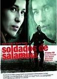Soldados Salamina kostenlos online stream