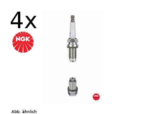 Preisvergleich Produktbild NGK 4388 V-Line 20 Zündkerze