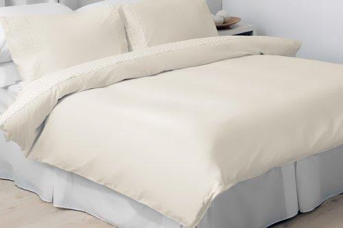 belledorm-yasmin-broderie-anglaise-duvet-cover-bedding-set-ivory-king-size-bedroom-bed-linen