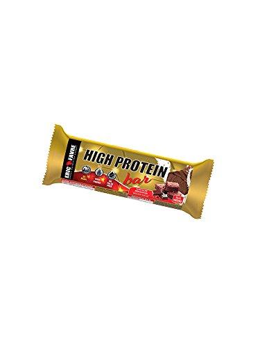 Eric Favre Sport High Protein Riegel 80 g