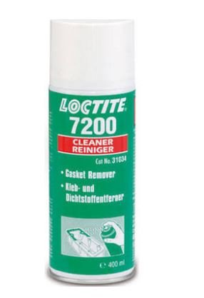 235323-loctite-sf-7200-gasket-remover-chisel-aerosol-400ml