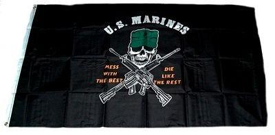 fahne-flaggen-u-s-marines-150x90cm