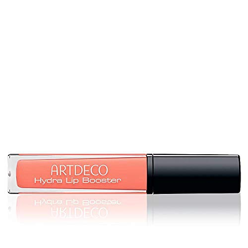 Artdeco Hydra Lip Booster, Farbe Nr. 10, translucent skipper\'s love, 1er Pack (1 x 6 g)