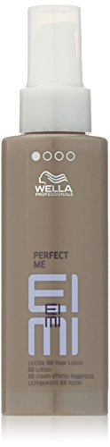 Wella EIMI - Spray Perfect Me, 1 confezione da 100 ml